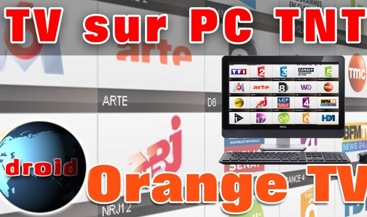 images2Comment-regarder-tv-orange-sur-pc-1.jpg