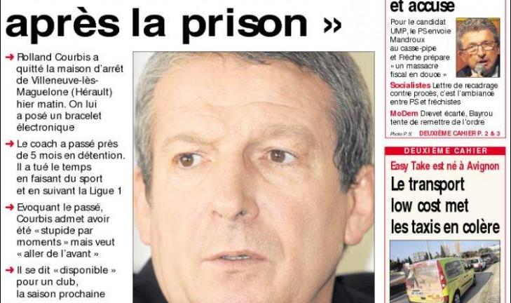 images2magazine-midi-libre-3.jpg