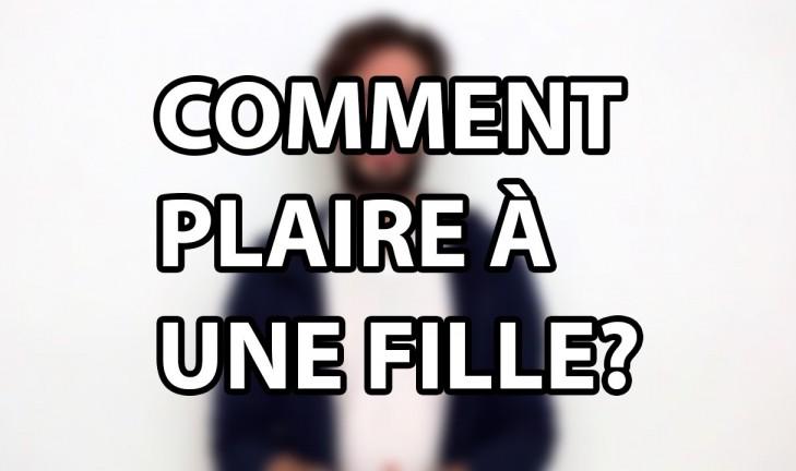 images2Comment-plaire-aux-femmes-1.jpg