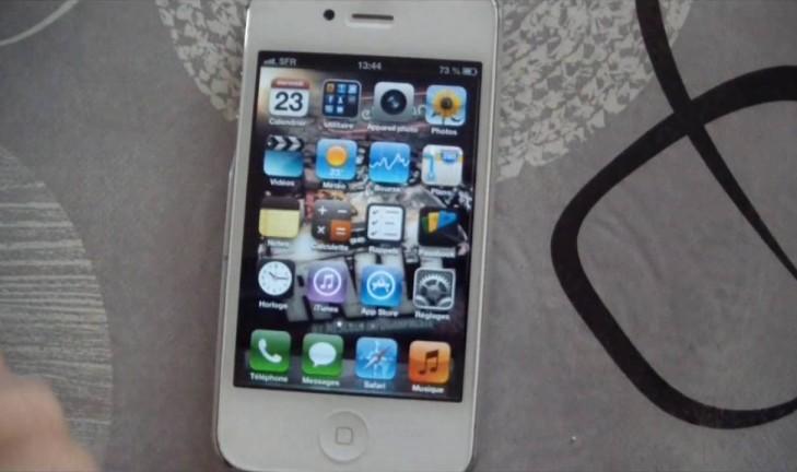 images2Comment-retrouver-identifiant-apple-2.jpg