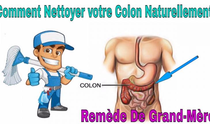 imagesnettoyer-ses-intestins-naturellement-3.jpg